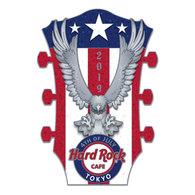 4th of july eagle headstock %2528clone%2529 pins and badges dde40d15 c37b 4895 8b3b cc018dd4d76a medium