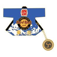Summer festival pins and badges 8b74d61a ba76 46df 9c10 f3aa2bdd7957 medium
