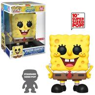 Spongebob squarepants %252810 inch%2529 vinyl art toys 884bae28 c293 48ef 934d ff4bcb0d5540 medium