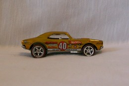 %252767 camaro model cars 98d29b48 cbf5 49b6 819b 7ec85c9f1e8d medium