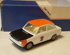 Daf 44 %2522london sydney marathon 1993%2522 model cars e6a6a026 e953 488d 8443 e4d9ab365c40 medium
