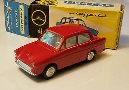Daf 31 model cars a1664552 27ea 4bb0 a5b1 51990616df7d medium
