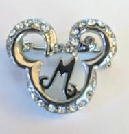 Mickey brooch pins and badges d7b06464 3b59 410f ab85 02553d4e4ea6 medium