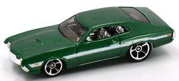 %252772 ford grand torino sport model cars a36e71f2 94fd 451f 876b aa6519bcb069 medium