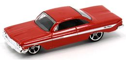 %252761 impala  model cars 1e45ee4d 5fb5 4e4b 9b26 59660590d2c9 medium