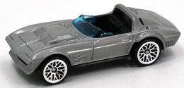 Corvette grand sport roadster model cars 90974733 c8e1 4f8c 8ef1 94bd79289bc7 medium