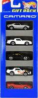 Camaro model vehicle sets b315a962 f1ff 4ce4 8648 c1e98f00be39 medium