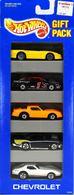 Chevrolet gift pack model vehicle sets 3708e3c1 97a5 4164 ad2f e35eae035acd medium