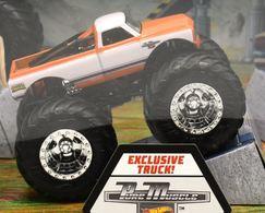 Pure muscle model trucks 96982e26 9965 4897 a115 4a6618d157a0 medium