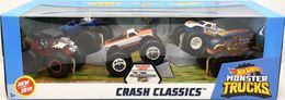 Crash classics model vehicle sets c5a5e5e7 ed6b 4489 9c88 e7af8d42f8b7 medium