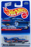 1970 dodge charger daytona model cars 925038c6 b6b6 4b09 a4e0 029456b51db1 medium