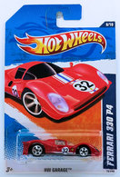 Ferrari p4 model racing cars e4e562a4 7a78 4e3e a217 7f3f6bfbb221 medium