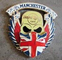 Skull bandana pins and badges a6798857 0ef4 4910 a083 4cae08296014 medium