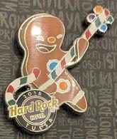 Gingerbread man   staff pins and badges 876b2529 07c4 448d 9eb9 b87097e6415a medium