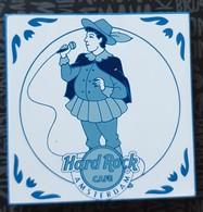 Delft blue tile %25233 pins and badges 34d3a4ae 3fec 42e8 936d 5eddf6fee615 medium