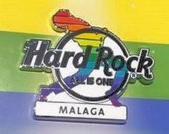 Freddie mercury pride logo %2528clone%2529 pins and badges 983818a1 98b7 45bc ac39 e8d28463b2d7 medium
