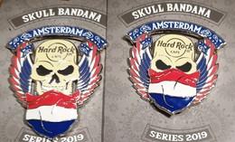Skull bandana series pins and badges e2370d9c 578c 4f09 b547 7a82579bd047 medium