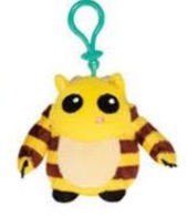 Tumblebee | Keychains