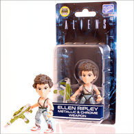 Lt. ellen ripley action figures 9e2640ab 1cb0 4c34 ae5c 6ecd303173f4 medium