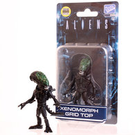 Seared head alien warrior action figures bc05e476 154f 416f b5d7 6ff13be69b38 medium