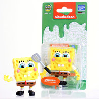 Spongebob squarepants action figures 8513f23e c2bd 48a8 b106 ee086d5960df medium