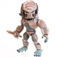 City warrior predator %2528metallic gitd edition%2529 action figures e2cc7c60 3339 4cea b8f2 b394e2061899 medium