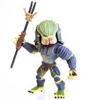Predator %2528lost metallic gitd edition%2529 action figures 2184b337 170f 4031 9b97 e1d68d961db5 medium