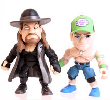 Undertaker vs. john cena action figure sets 987ef0ac cb59 406b a776 88d1b7331cb0 medium