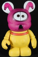 Pluto%2527s sweater vinyl art toys 91502b28 1def 4261 9a8b 1ee9acfe0791 medium