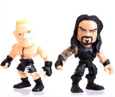 Brock lesnar vs. roman reigns action figure sets f4c8fb3d 2c45 4cf2 825c 2dd28895e8ba medium
