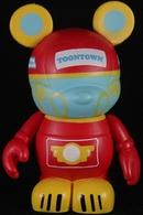 Toontown trolley vinyl art toys 2f3759cb 4bfd 494f baab f0e15d526041 medium