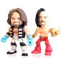 Aj styles vs. shinsuke nakamura action figure sets dab26d4c 9f45 41ab a5c3 0c9498b55b6b medium