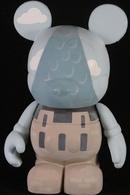 Walt disney world castle vinyl art toys d0a6ad64 3fad 48ff a5d9 a43150ff1dc8 medium