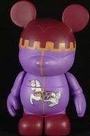Carousel vinyl art toys 03168340 a9c5 4a2a b444 bb92f40e9032 medium