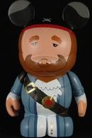 Pirate auctioneer vinyl art toys 17bb3fae c1a2 46b6 8939 5f1c2a771d1e medium