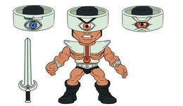 Triclops   gid edition action figures c99abc94 3aaa 4f22 a8fa f5cbb4f9b0e2 medium