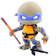 Donatello %2528toy color%2529 action figures 3cc2735c cfb3 4355 88aa 4188cf0ac98d medium