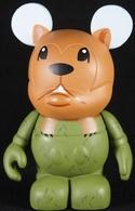 Groundhog day vinyl art toys 69fd6171 dbd0 4a7d a0be bdf8af2cf65b medium