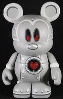 Tin mouse vinyl art toys e4086e5b 814e 4ecd af9c 510fbf0d784a medium