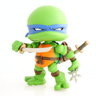 8 inch leonardo %2528normal edition%2529 action figures 306672aa 43cc 4083 ba5e 1b1892d5aa53 medium