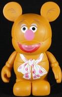 Fozzie bear vinyl art toys d8898b53 9cee 40f9 888e a0a686bbe0aa medium