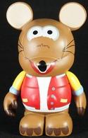 Rizzo the rat vinyl art toys a40c32fc 06e7 4f6d b985 bf1e22e4cb14 medium