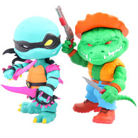 Slash and leatherhead %2528toy color%2529 action figure sets 3e81e4b0 a69e 4e4d a810 b711fc6d0b4c medium