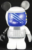 It tech vinyl art toys 5e614a32 1a96 4771 80d2 f371f98c6903 medium