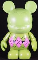 Mickey argyle vinyl art toys 23188e3f 054b 464a 9374 09571995171d medium