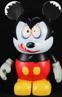 Runaway brain mickey vinyl art toys fe6f19bf e325 49fd 8771 3fdeeefd3cc0 medium