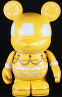 Dcl lifeboat vinyl art toys adcf44ab 9f42 45ed 9685 59f2aa37a9c1 medium