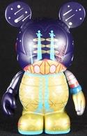 Space mountain paris vinyl art toys 02a26db9 8086 4dc5 af6b 6104eb10c408 medium