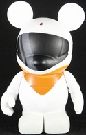 Orange monorail vinyl art toys 971fd025 8149 446f b7aa 096ee3eb996d medium