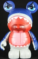 Monstro vinyl art toys ea42a394 8ba6 4f78 a92f 143380a32a3c medium